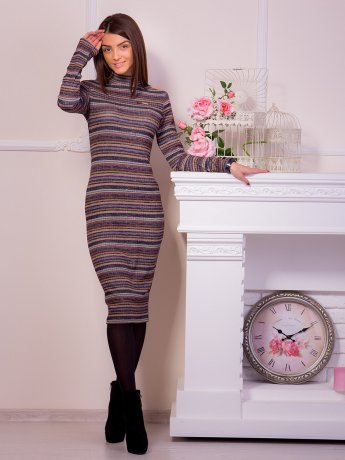 Платье: Модель №1770