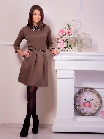 Платье: Модель №1772