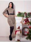 Платье: Модель №1775