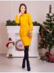 Платье: Модель №1783