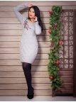 Платье: Модель №1792