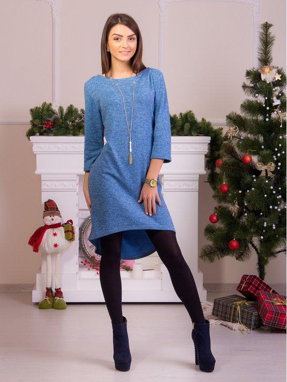 Платье: Модель №1795