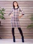 Платье: Модель №1799