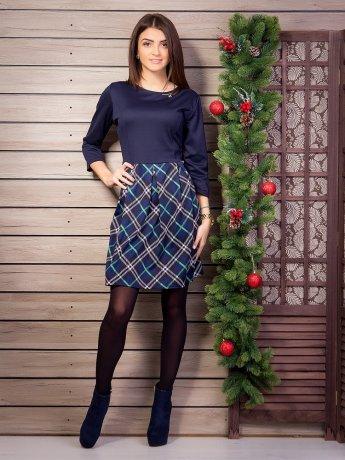 Платье: Модель №1798