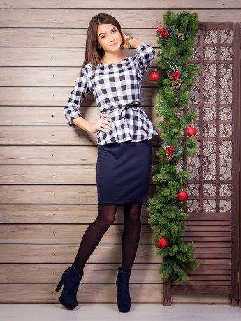 Платье: Модель №1778