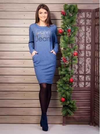 Платье: Модель №1782