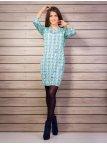 Платье: Модель №1801