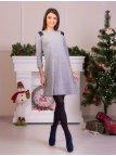 Платье: Модель №1791