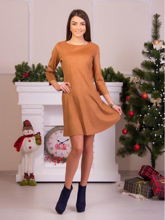 Платье: Модель №1779