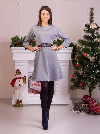Платье: Модель №1805