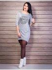 Платье: Модель №1812