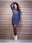 Платье: Модель №1818
