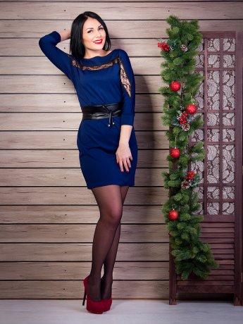 Платье: Модель №1816