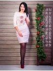 Платье: Модель №1814