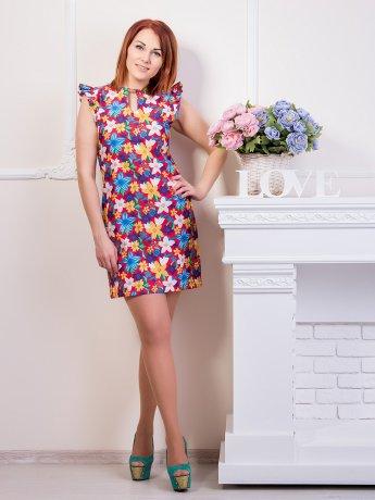 Платье: Модель №1495