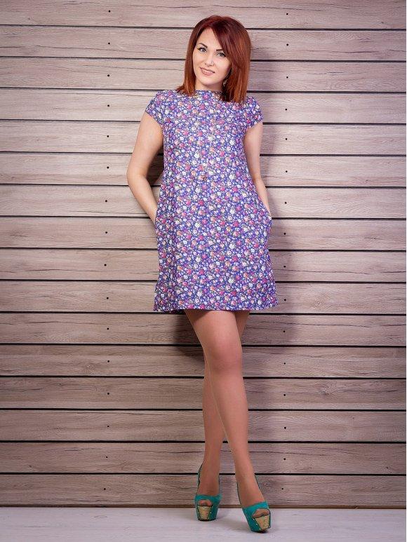Платье: Модель №1492
