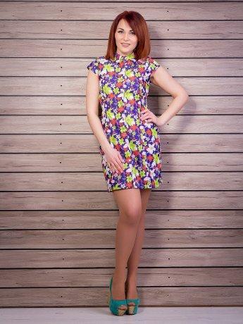 Платье: Модель №1490