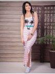 Платье: Модель №1569