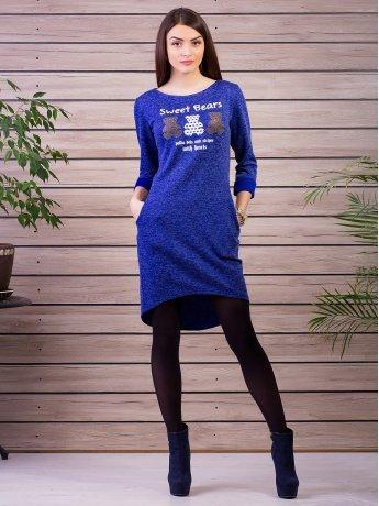 Платье: Модель №1830