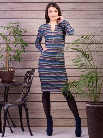 Платье: Модель №1824
