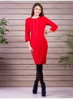 Платье: Модель №1831