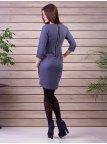 Платье: Модель №1823