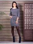 Платье: Модель №1855