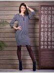 Платье: Модель №1853