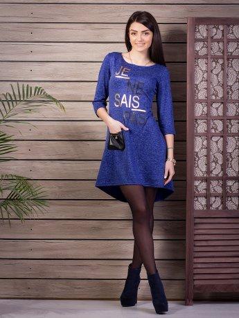 Платье: Модель №1852