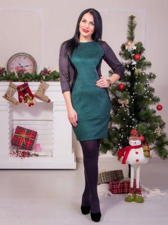 Платье: Модель №1794