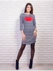 Платье: Модель №1869