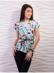 Блуза: Модель №1888