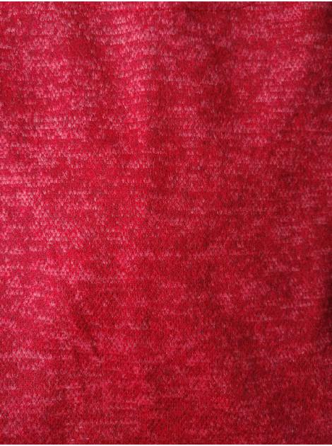 Длинное платье с принтом и распорками по бокам. Арт.2466