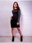 Платье: Модель №1789