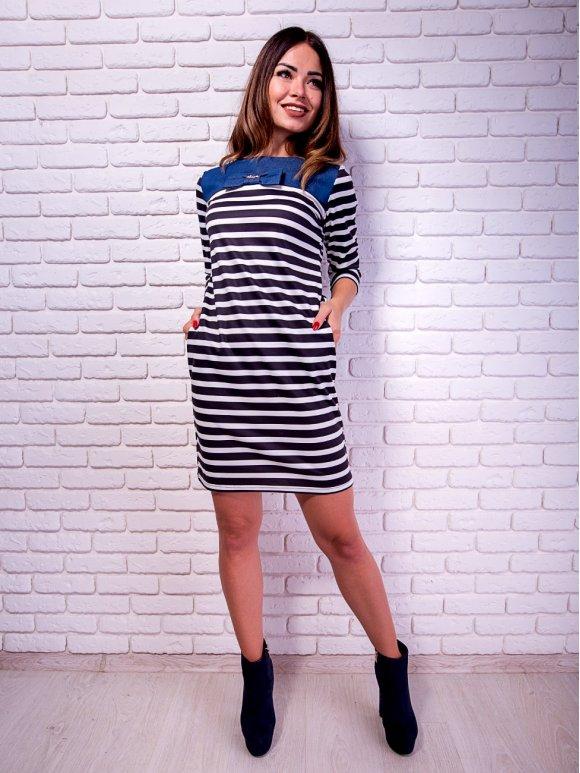 Платье: Модель №1870