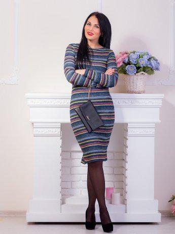 Платье: Модель №1743