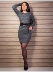 Платье: Модель №1745