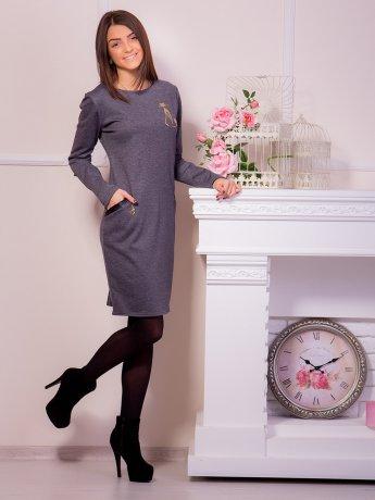 Платье: Модель №1763