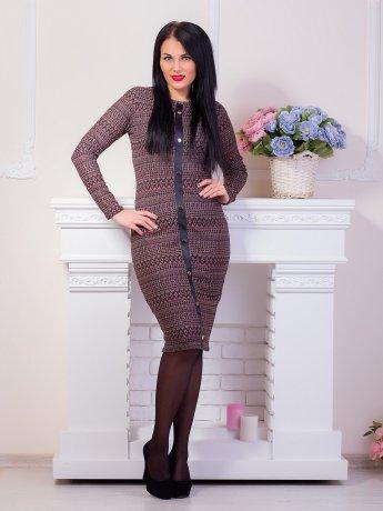 Платье: Модель №1769