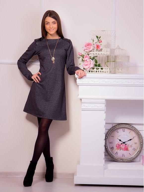 Платье: Модель №1756