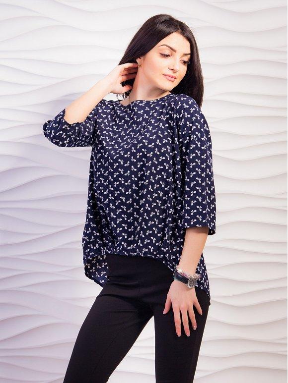 Блуза: Модель №1887