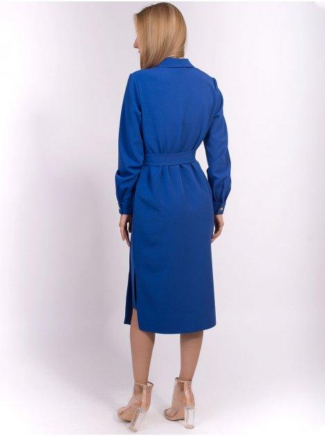 Платье 2846
