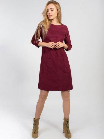 Платье 2847