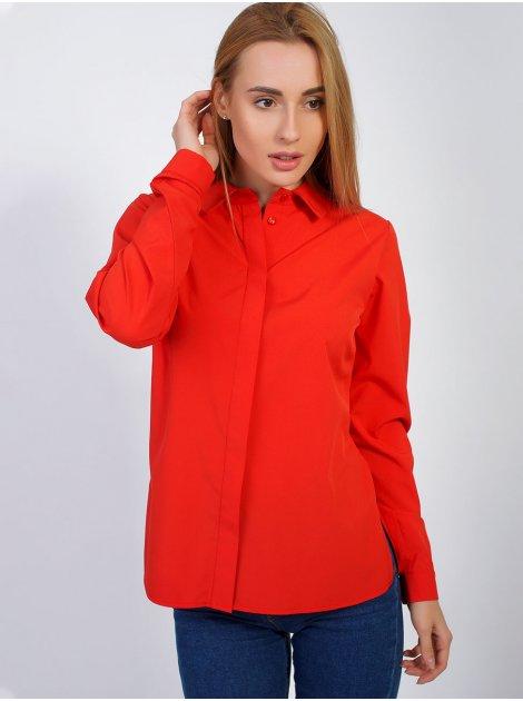 Блуза 2796