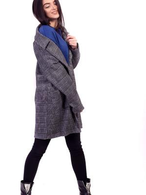cde77748b5e VIKAMODA - Женская одежда оптом от производителя  купить в интернет ...