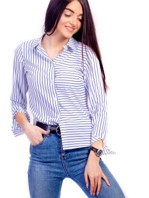 d868c97e3d39ec VIKAMODA - Жіночий одяг оптом від виробника: купити в інтернет ...
