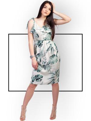 98305a0a9cd4a8 VIKAMODA - Жіночий одяг оптом від виробника: купити в інтернет ...