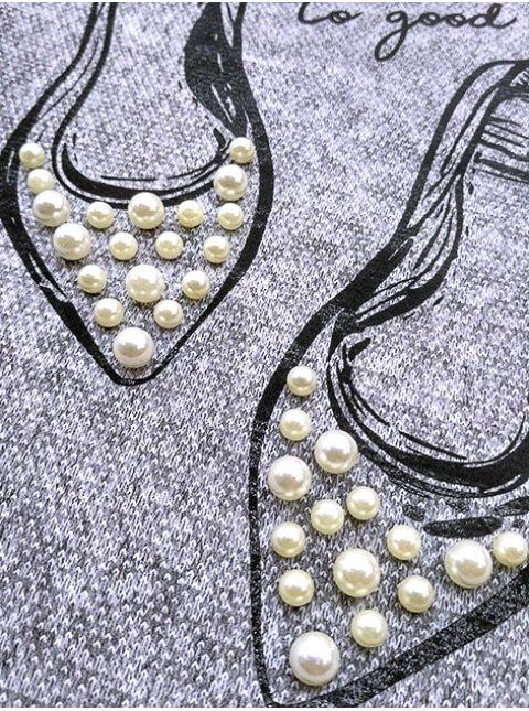 Платье с ассиметричным низом. Арт.2141
