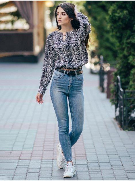 Блуза 2775