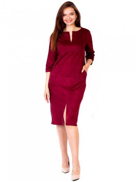 Платье 2770